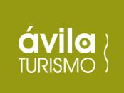 Turismo de Ávila