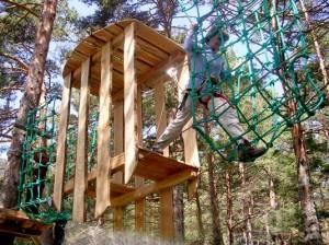 Parque Gredos_Evadium.com