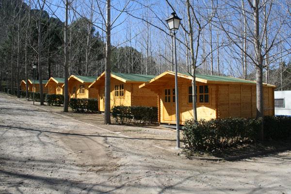 campingvalledeiruelas