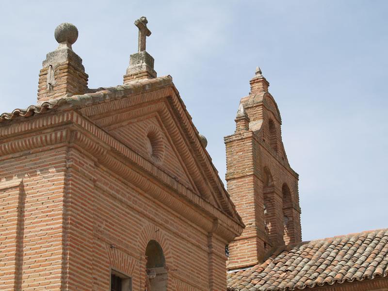 Fontiveros Ávila