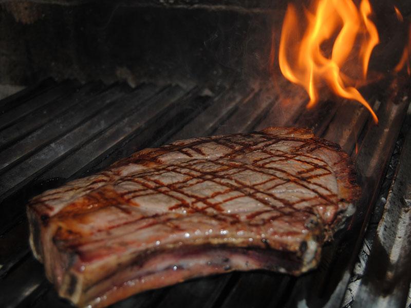 Restaurante-Los-Canteros-Ávila