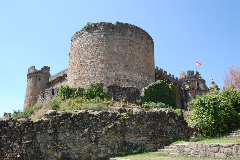mombeltran-castillo-duques-3