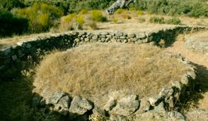 Los-castros-arqueoturismo-provincia-avila