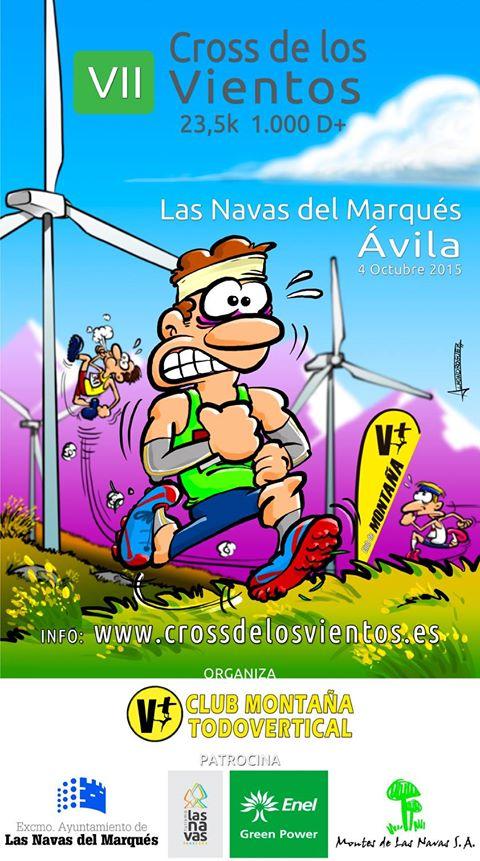 Cross-de-los-vientos-las-navas-del-marqués