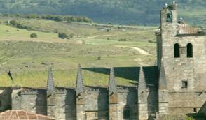Bonilla de la Sierra Provincia de Ávila