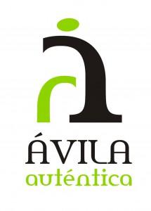 Logo(positivo)