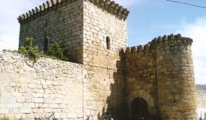 castillo-de-bonilla-de-la-sierra