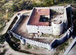 castillo-de-la-adrada