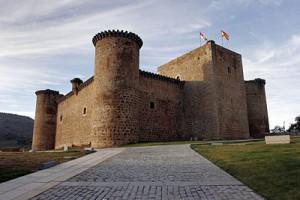 castillo-de-valcorneja