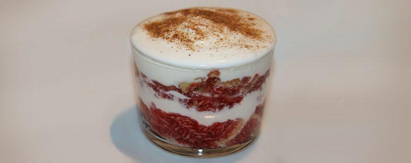 higos-cuello-dama-yogur-leche-cabra