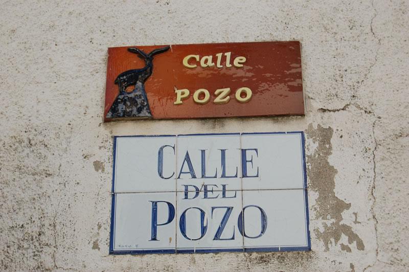 candeleda-calle-del-pozo-1_1