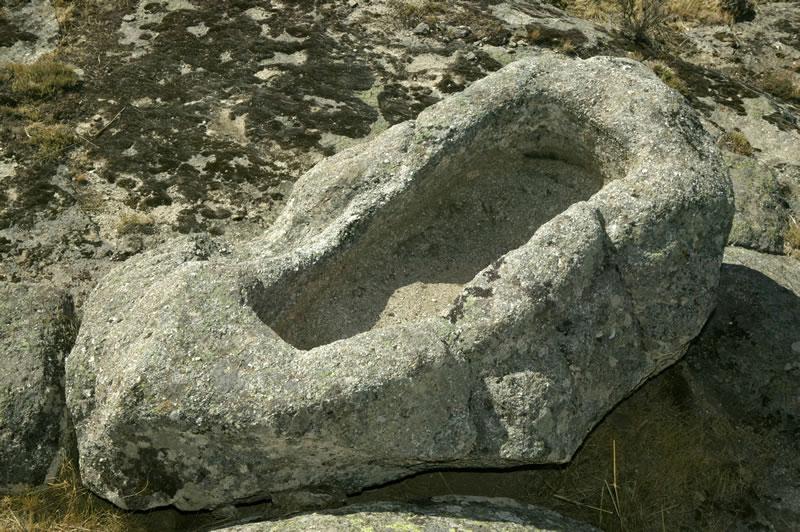 san-juan-del-olmo-necropolis