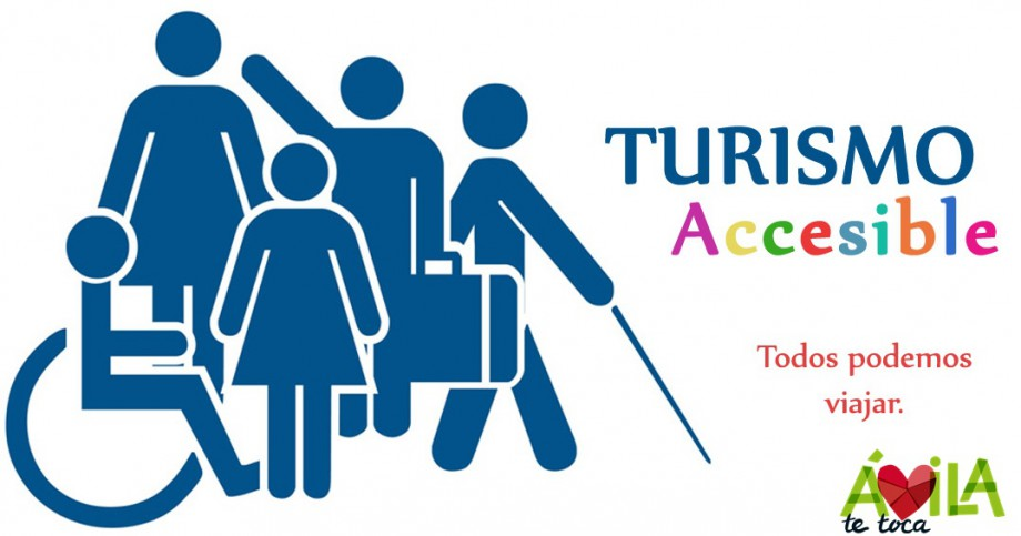 turismo_accesible22